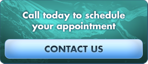 Call today to schedule your appointment