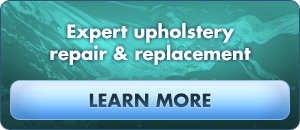 Expert Upholstery Repair & Replacement